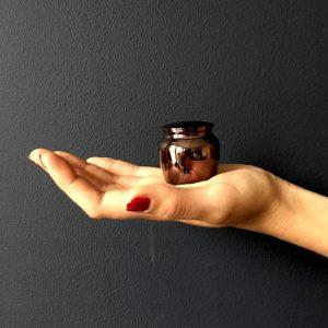 mini-urn-lever-klassiek-klein
