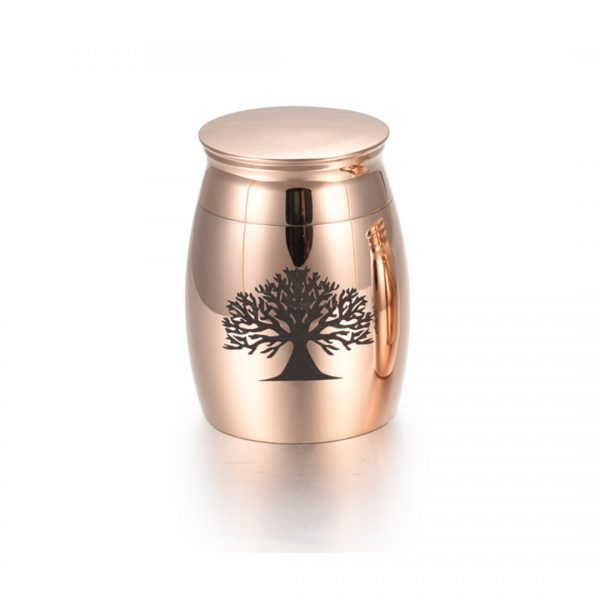 mini-urn-tree-of-life-rose