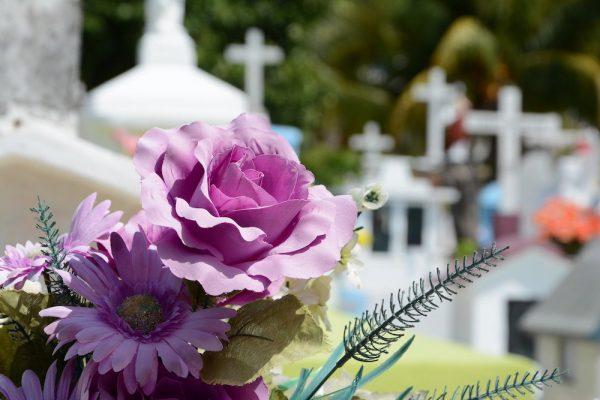 Crematie regelen - Alles over cremeren