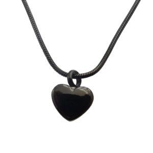 ashanger-rva-hart-klein-zwart-voor
